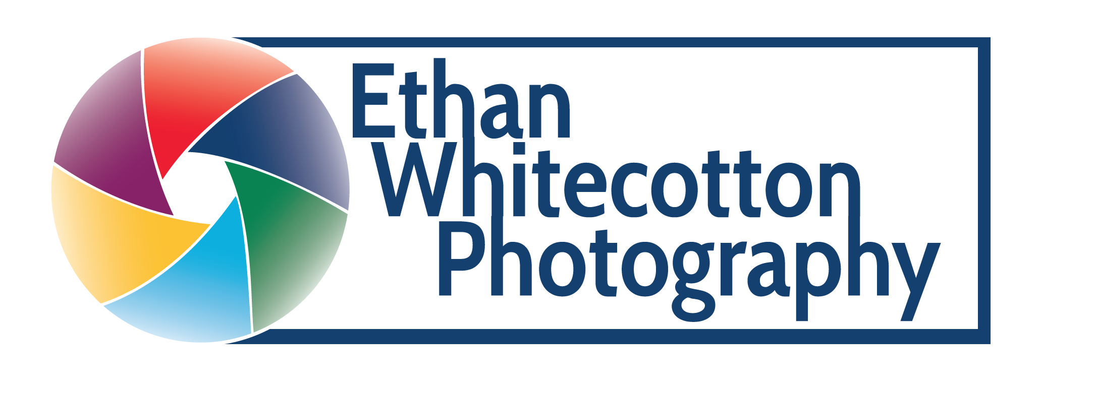 Ethan Whitecotton Photography